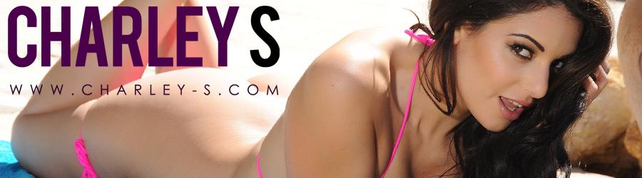 http://join.charley-s.com/track/MTA2NjcuMi44Ny4yMDAuMC42MDA1ODY5LjAuMC4w